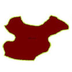 نقشه محدوده سیاسی شهرستان ارسنجان لایه ی محدوده سیاسی شهرستان ارسنجان نقشه مرز شهرستان ارسنجان شیپ فایل مرز شهرستان ارسنجان شیپ فایل محدوده سیاسی شهرستان ارسنجان لایه ی مرز شهرستان ارسنجان
