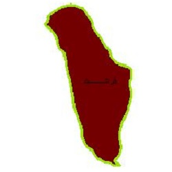 نقشه محدوده سیاسی شهرستان فراشبند لایه ی محدوده سیاسی شهرستان فراشبند نقشه مرز شهرستان فراشبند شیپ فایل مرز شهرستان فراشبند شیپ فایل محدوده سیاسی شهرستان فراشبند لایه ی مرز شهرستان فراشبند
