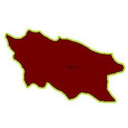 نقشه محدوده سیاسی شهرستان شیراز لایه ی محدوده سیاسی شهرستان شیراز نقشه مرز شهرستان شیراز شیپ فایل مرز شهرستان شیراز شیپ فایل محدوده سیاسی شهرستان شیراز لایه ی مرز شهرستان شیراز