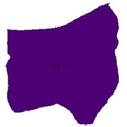 نقشه محدوده سیاسی شهرستان بندر گز  لایه ی محدوده سیاسی شهرستان بندر گز  نقشه مرز شهرستان بندر گز  شیپ فایل مرز شهرستان بندر گز  شیپ فایل محدوده سیاسی شهرستان بندر گز  لایه ی مرز شهرستان بندر گز