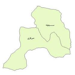 نقشه ی بخش های شهرستان بوکان  لایه بخش های شهرستان بوکان  شیپ فایل بخش های شهرستان بوکان  بخش های شهرستان بوکان  نقشه ی جی آی اس بخش های شهرستان بوکان  فایل جی آی اس بخشهای شهرستان بوکان  لایه جی آی اس بخشهای شهرستان بوکان