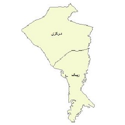 نقشه ی بخش های شهرستان  گناوه  لایه بخش های شهرستان  گناوه  شیپ فایل بخش های شهرستان  گناوه  بخش های شهرستان  گناوه  نقشه ی جی آی اس بخش های شهرستان  گناوه  فایل جی آی اس بخشهای شهرستان  گناوه  لایه جی آی اس بخشهای شهرستان  گناوه