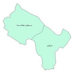 نقشه ی بخش های شهرستان فریدن لایه بخش های شهرستان فریدن شیپ فایل بخش های شهرستان فریدن بخش های شهرستان فریدن نقشه ی جی آی اس بخش های شهرستان فریدن فایل جی آی اس بخشهای شهرستان فریدن لایه جی آی اس بخشهای شهرستان فریدن
