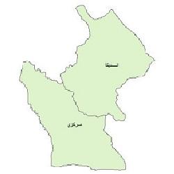 نقشه ی بخش های شهرستان  مسجد سلیمان لایه بخش های شهرستان  مسجد سلیمان شیپ فایل بخش های شهرستان  مسجد سلیمان بخش های شهرستان  مسجد سلیمان نقشه ی جی آی اس بخش های شهرستان  مسجد سلیمان فایل جی آی اس بخشهای شهرستان  مسجد سلیمان لایه جی آی اس بخشهای شهرستان  مسجد سلیمان