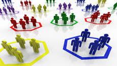 دانلود پاورپوینت فرهنگ سازمانی، تعاریف ، نظریات، کارکردها فرهنگ سازمانی  فرهنگ سازمانی در دو سطح سازمان وجود دارد نقش فرهنگ سازمانی دو نقش عمده فرهنگ در سازمان کار کردهای (وظایف)فرهنگ سازمانی ویژگی های فرهنگ سازمانی  عوامل مؤثر در ایجاد فرهنگ محرک خلاقیت و نوآوری عوامل تشكیلدهندۀ فرهنگ سازمان  شیوۀ شکل گیری فرهنگ سازمان  شیوۀ پیدایش وشکل
