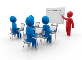 دانلود پاورپوینت آموزش منابع انسانی نگرش سیستمی در آموزش مدل سیستم آموزش  تشخیص نیازهای آموزشی تعیین اهداف و اولویت های آموزشی روشهای آموزش  مراحل فرایند JIT مشکلات آموزش ضمن کار(OJT) آموزشهای وابسته به تشریک مساعی                                                       آموزش تجربه شده رفتاری اشکال معمول آموزش تجربه شده رفتاری  آموزش کلاس