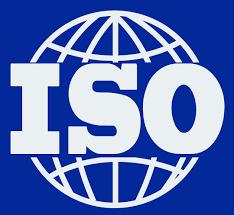 مدیریت کیفیت ایزو پاورپوینت مدیریت کیفیت پاورپوینت ایزو پاور پوینت ایزو پاور پوینت مدیریت کیفیت دانلود پاورپوینت ایزو دانلود پاور پوینت ایزو ایزو 9001 ایزو 14001 OHSAS نحوه استقرار ایزو پاورپوینت نحوه استقرار ایزو QM ISO ppt ایزو ایزوppt استاندارد استاندارد ایزو ppt استاندارد