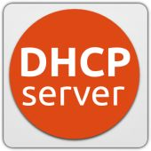 DHCP DNS