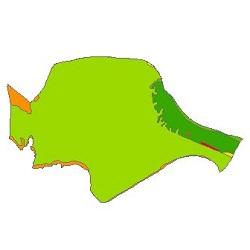 نقشه زمین شناسی شهرستان هندیجان شیپ فایل زمین شناسی شهرستان هندیجان نقشه ی سازند های شهرستان هندیجان شیپ فایل سازندهای شهرستان هندیجان نقشه لیتولوژی شهرستان هندیجان شیپ فایل لیتولوژی شهرستان هندیجان شیپ فایل سازندهای زمین شناسی شهرستان هندیجان