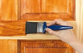 تحقیق   رنگ كاری چوب   دانلود تحقیق   چوب  رنگ