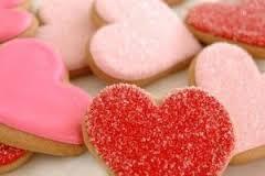 عشق دلبر دلبری عاشق کردن همسر زناشویی طلسم عشق محبوب محبوب القلوب دوست داشتنی راهکار عشق راز عشق دختر مورد علاقه