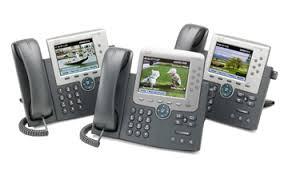 تلفن اینترنتی اینترنت مخابرات تکنولوژی ارتباط ارتباطات فناوری تماس تماس اینترنتی
