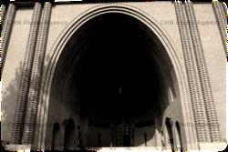 آندره گدار معماری پاورپوینت اندره لخیشق کارشناسی کاردانی