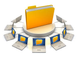 wwwticofileir برنامه کاربردی پایگاه اطلاعات داده های مبهم داده مبهم تحقیق پروژه wwwticofileir