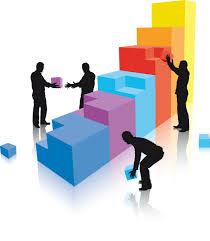 استراتژیهای تحول در سطح كلان (استراتژیهای تحول مبتنی بر برنامه) تحولهای بنیادی سازمان مقایسه انواع تحولهای بنیادی سازمان فعالیتهای اصلی استراتژیهای مبتنی بر برنامه الگوی تحول مبتنی بر برنامه الگوی بهبود و بازسازی سازمان(بوبس) ویژگیهای بوبس فنون بوبس سطح فردفن بهبود مهارتهای ارتباطیالگوی پنجرۀ جوهری الگوی پنجرۀ جوهری سطح گروهفن تشكیل گروه